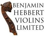 HebbertLtd logo