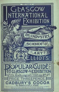 Glasgow 1888