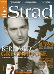 StradAug2011