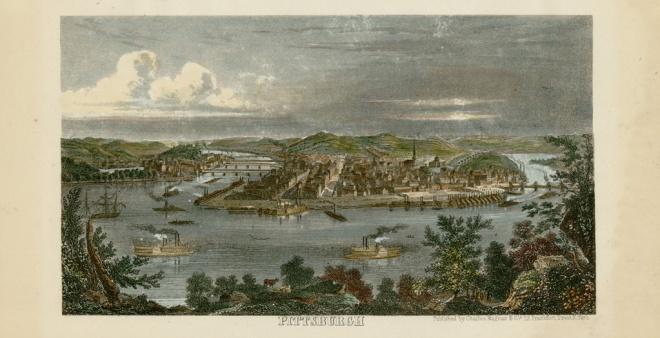 PIttsburgh1860