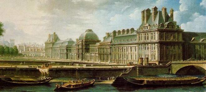 Tuileries-avant-la-revolution1