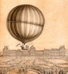 Tuileries-hot-air-balloon