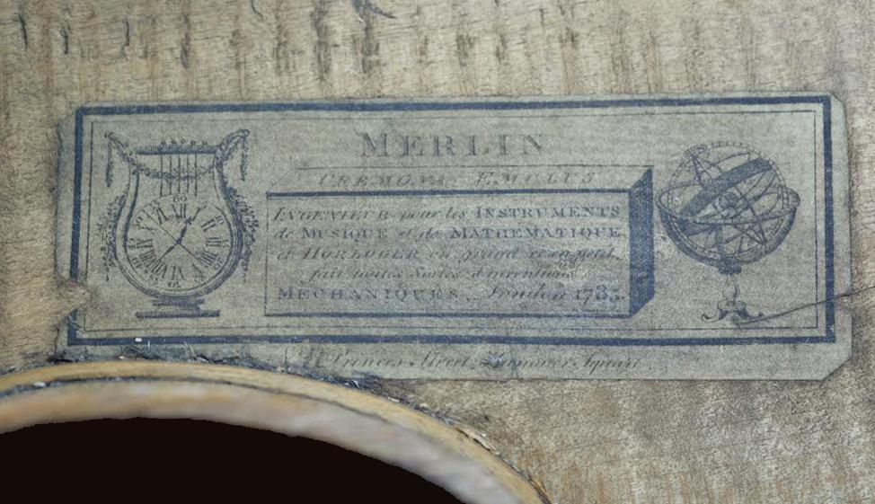 17039 label 1.jpg