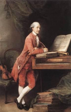 GAINSBOROUGH,_Thomas_-_Johann_Christian_Fischer_(1780)-1.jpg