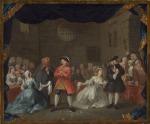 william-hogarth-a-scene-from-the-beggar-s-opera-1728-1729