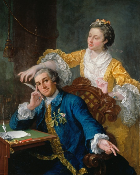 "William_Hogarth_-_David_Garrick_(1717-79)_with_his_wife_Eva-Maria_Veigel,_""La_Violette""_or_""Violetti""_(1725_-_1822)_-_Google_Art_Project.jpg"