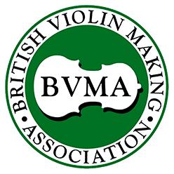 BVMA-Logo-Colour_248w-copy.png