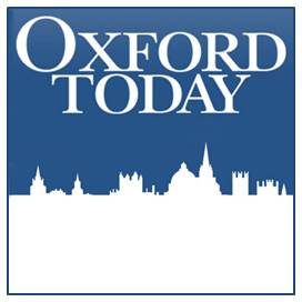 oxfordtoday1