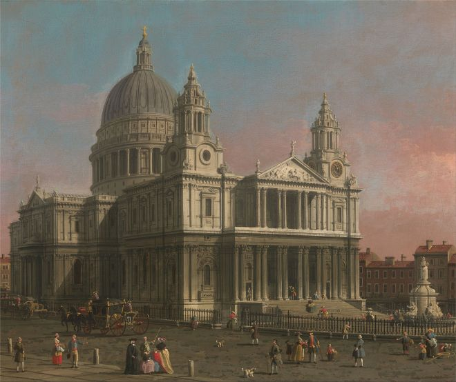 Canaletto_-_St._Paul's_Cathedral_-_Google_Art_Project.jpg