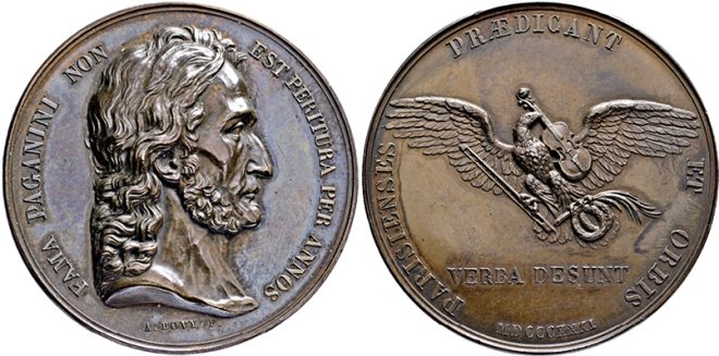 Bovy Medal.jpg