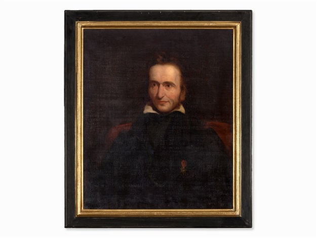 george-patten-portrait-of-niccolò-paganini-6.jpg