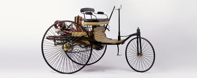 benz-patent-motorwagen-w800xh320-cutout.png