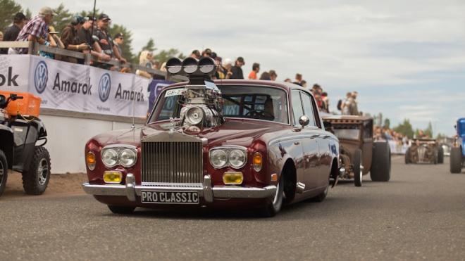 Rolls-Royce-Pro-Street-Finland-2-of-39.jpg