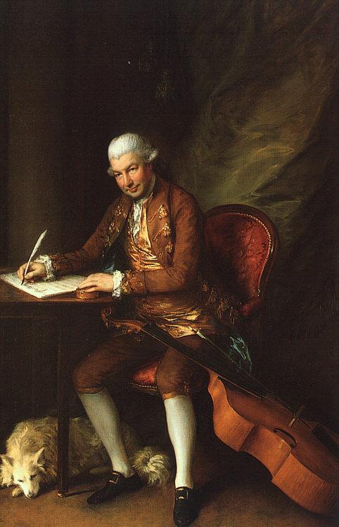 Abel_Gainsborough_1777-1