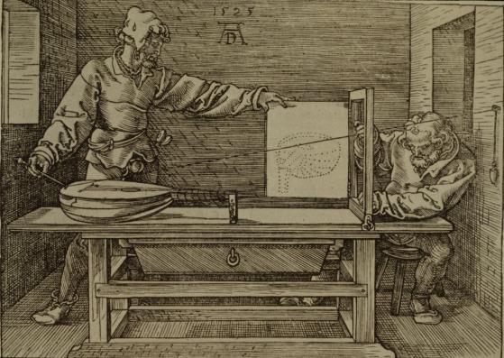 Dürer_-_Man_Drawing_a_Lute.jpg