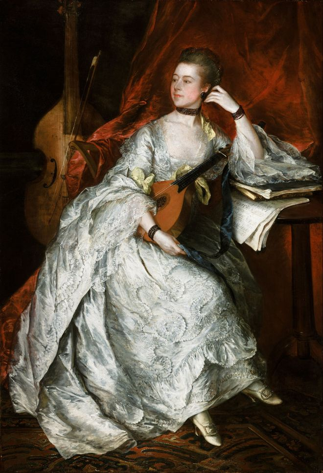 Thomas_Gainsborough_-_Ann_Ford_(later_Mrs-1._Philip_Thicknesse)_-_Google_Art_Project.jpg