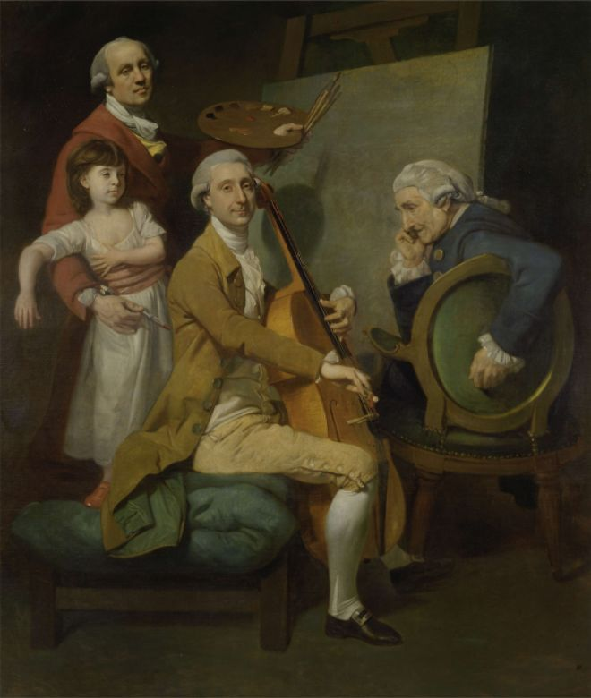 Johan_Joseph_Zoffany_RA_-_Self-Portrait_with_His_Daughter_Maria_Theresa,_James_Cervetto,_and_Giacobbe_Cervetto_-_B1977.14.88_-_Yale_Center_for_British_Art.jpg