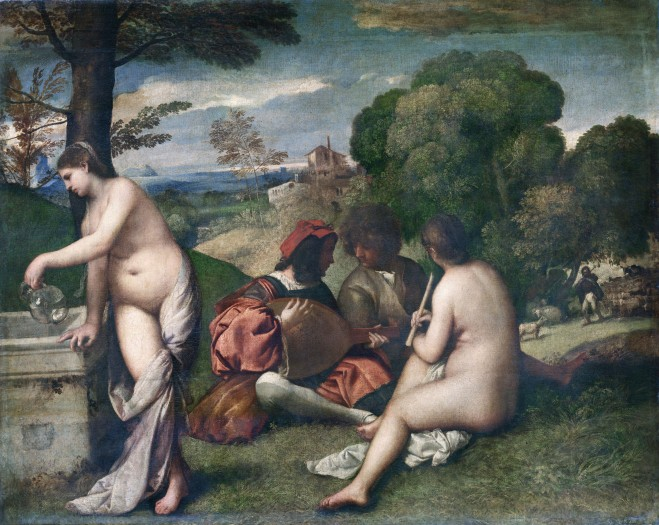 Le_Concert_champêtre,_by_Titian,_from_C2RMF_retouchedFXD.jpg