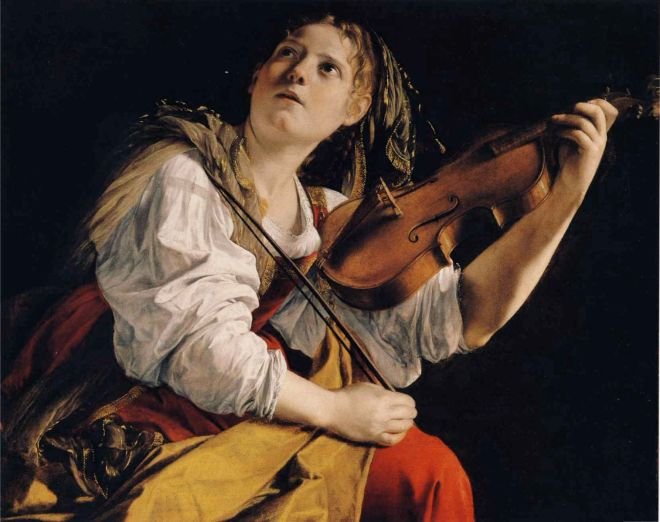 Orazio_Gentileschi_-_Young_Woman_Playing_a_Violin.JPG