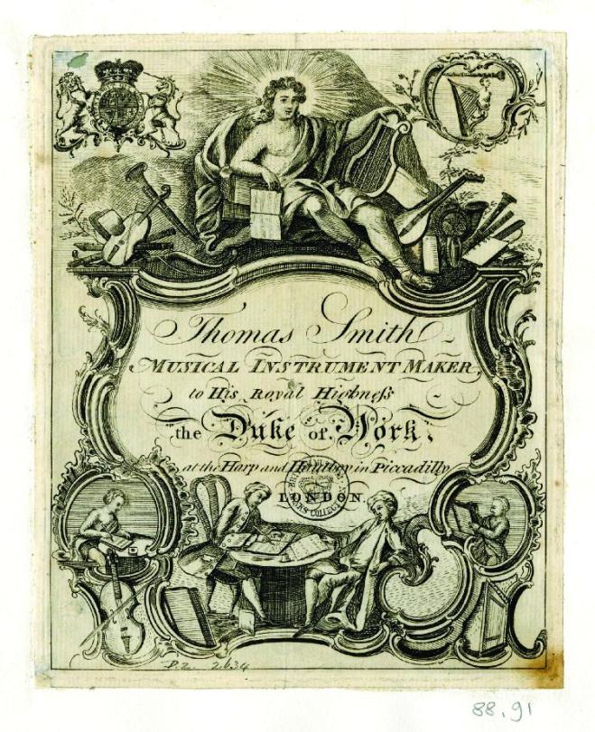 04 Smith trade card.jpg