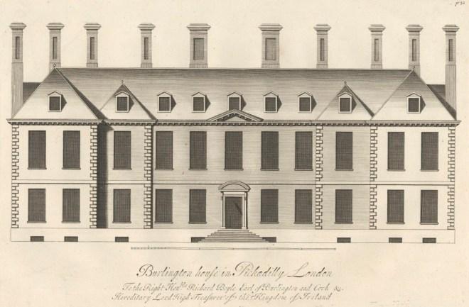 Burlington house.jpeg