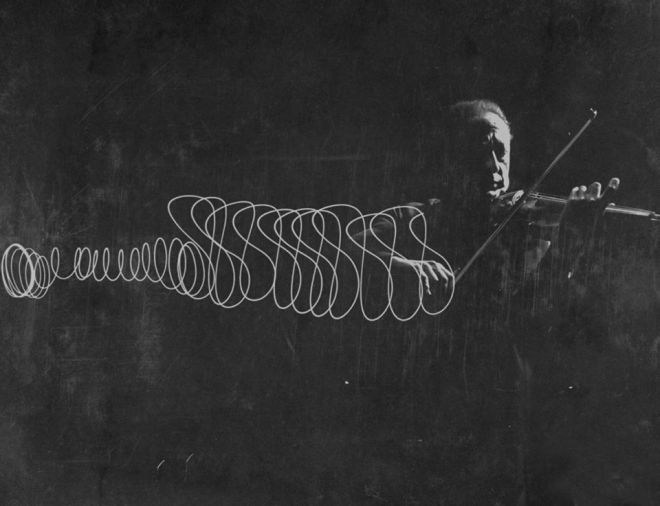 Heifetz life 4.jpg