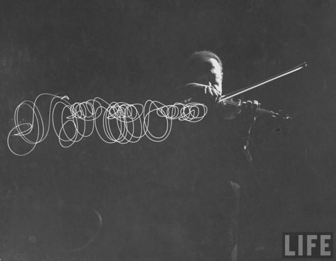 Heifetz life 6.jpg