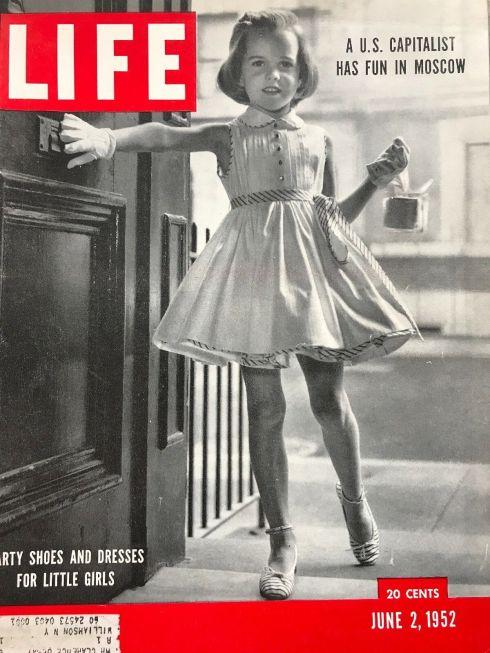 Life 1952.jpg