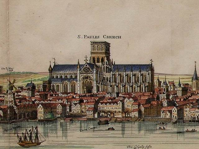 3-visscher-panorama-of-1616-showing-old-st-pauls-without-spire.jpg
