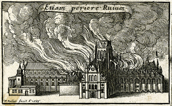 st-pauls-cathedral-great-fire-of-london.jpg
